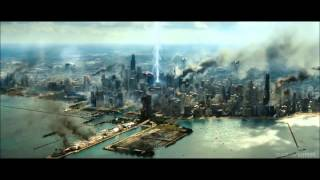 Transformers 4 Age of Extinction Official Full Movie Trailer (2014) (HD) (Mark Wahlberg)