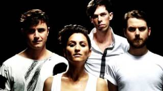 Watch Dragonette Liar video