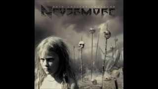 Watch Nevermore Sentient 6 video