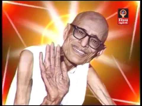 Anand Mangal Karu Aarti | Shri Vishwambhari Stuti video