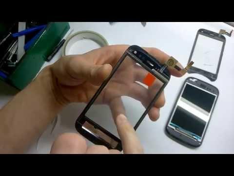 Починить смартфон своими руками 36