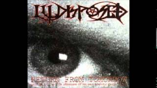 Watch Illdisposed On Death And Dying video