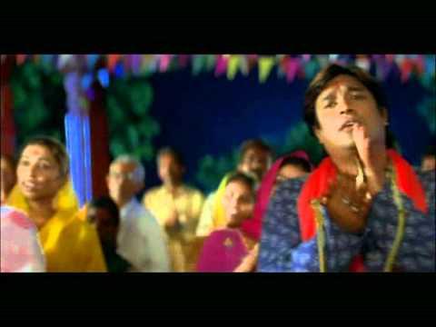 Jai Maa Kali Bakhorapur Wali  [full Song] Bhojpuri Bhakti Song By Anuradha Paudwal video