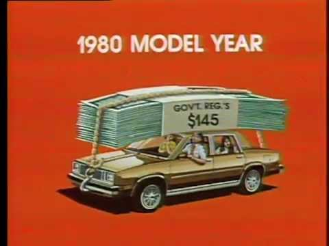 General Motors Story of Progress