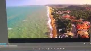 NETO LX PRÉVIA CLIP CAMARO VERMELHO 2018