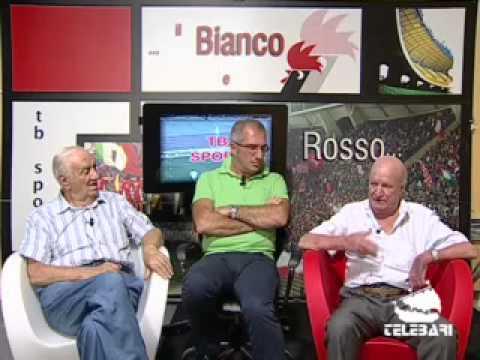 TB Sport (29-07-11) parte V