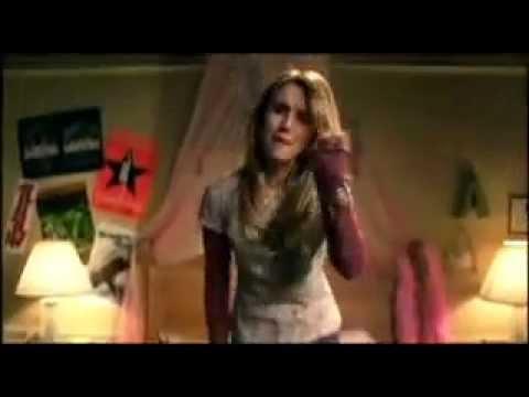 Raja Fenske And Emma Roberts