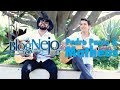 Blognejo Entrevista - Pedro Paulo & Matheus
