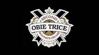 Watch Obie Trice Ghetto video