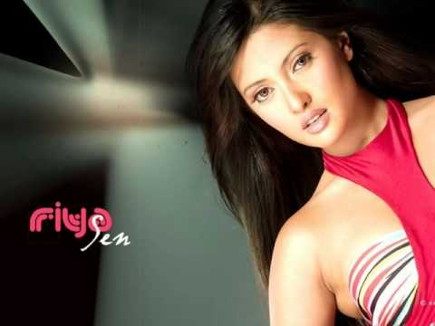 Bollywood  Actress Latest Photoshoot video
