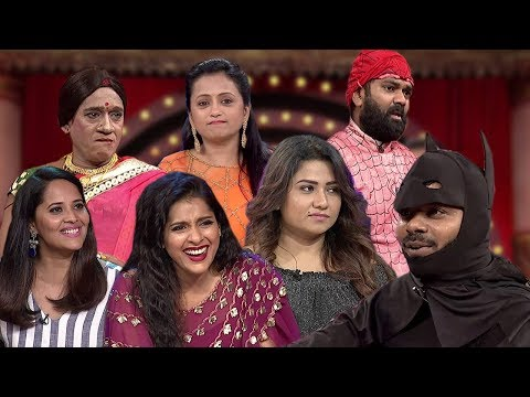 All in One Super Entertainer Promo | 2nd January 2019 | Dhee Jodi, Jabardasth,Extra Jabardasth