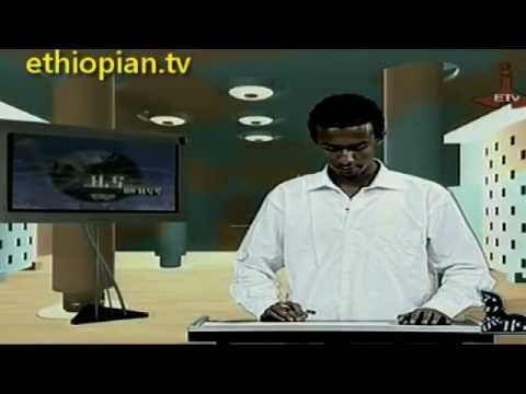 Ethiopian Entertainment News - Sunday, February 17, 2013