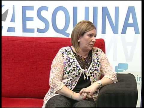 Entrevista Maria Lagos de Cosmobell. Como estar guapo/a cara a la operación bikini