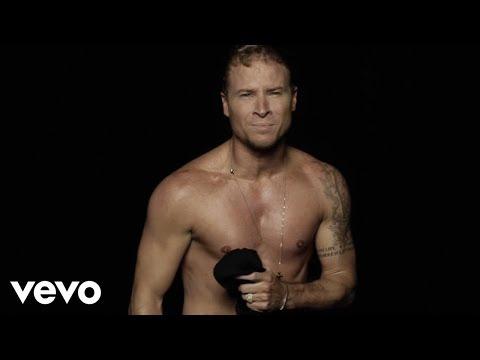Download Lagu Backstreet Boys - Show 'Em (What You're Made Of) MP3 Free