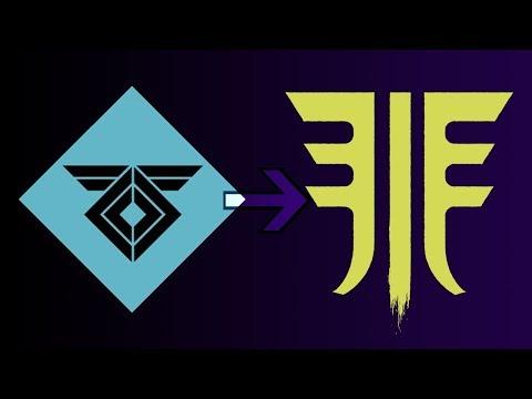 Destiny 2 Forsaken: Economy & Investment Changes, Preparing for Forsaken & More thumbnail