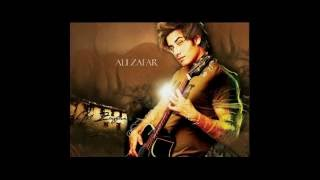 download lagu Ali Zafar Complete Biography gratis