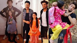 Kulfi Kumar Bajewala Serial Actor39 s Latest Offsc