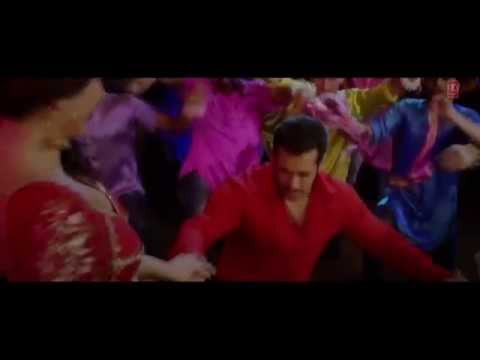 Video : Very Hot Kareena Kapoor Shaking Boobs video