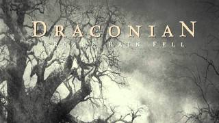 Watch Draconian Death, Come Near Me video