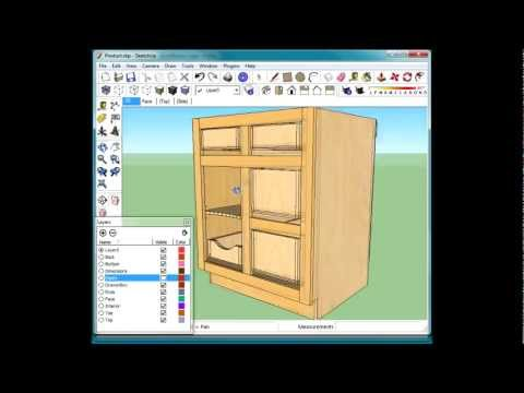 Wood Toy Projects Plans Custom Cabinet Building Software