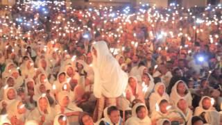 Memeher Miheretabe Asefa - Ethiopian Orthodox Tewahdo Mezmur