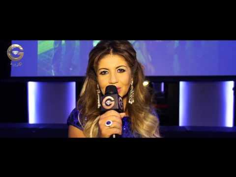 GEM TV ARABIA SOCIAL MEDIA ( PROMO 2 )