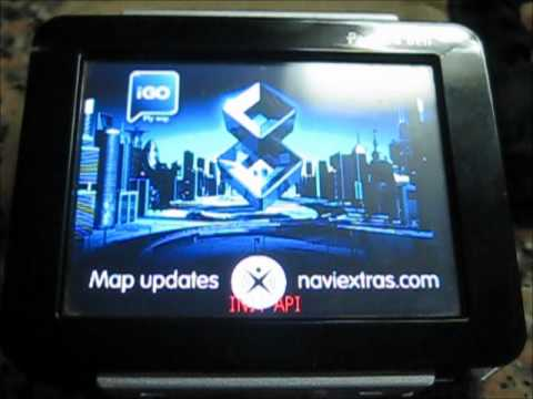 Gps viewer acer, free gps viewer acer mapa mio es e300