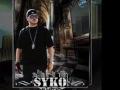 Syko El Terror Ft H Merced de [video]