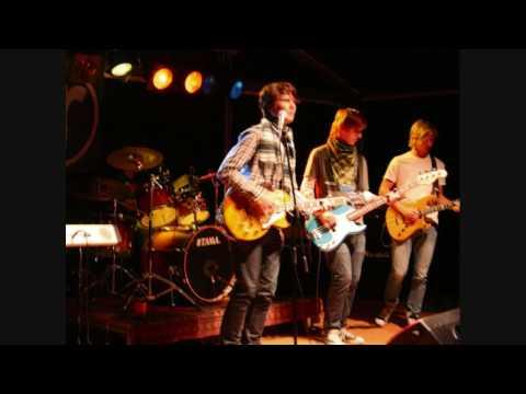 Poco Rall Live @ Kulturnatten 09 : Jacksonville