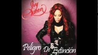 Watch Ivy Queen Peligro De Extincion video