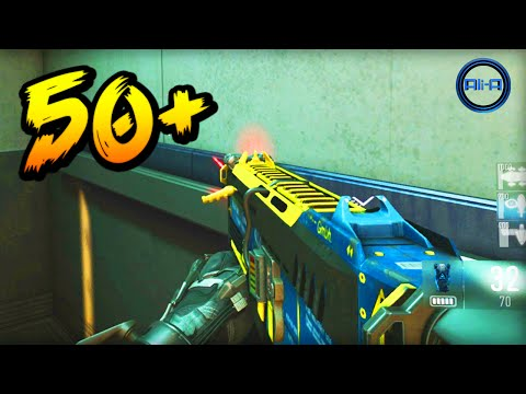 Call of Duty: Advanced Warfare GAMEPLAY (54-5)! - COD 2014 Multiplayer 1080p 60fps
