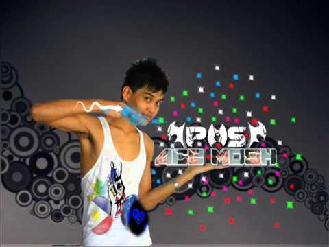 All Time Favorite OPM Love Song Remix by dj aCemosh [new] 2011