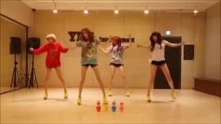 Zaskia Gotik Bang Jono Remix Dance Version Audio