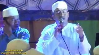download lagu Full Sholawat Gus Wahid Ahbabul Musthofa gratis