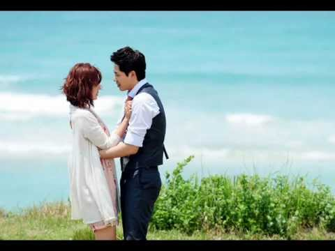 Lie To Me Korean Drama - Yeh And Kjh ( I'm In Love Again - Maria Mena ) video