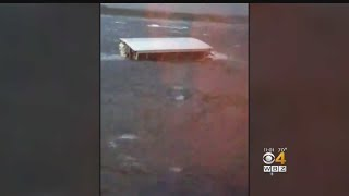 Questions Remain After Fatal Duck Boat Accident
