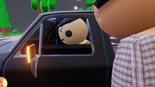 दिवाली की SHOPPING //PV ki TV//  COMEDY DIWALI CARTOON VIDEO / make joke msg fun toons goofy magic