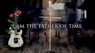 OLIVA - Father Time (2013) (LYRIC video)