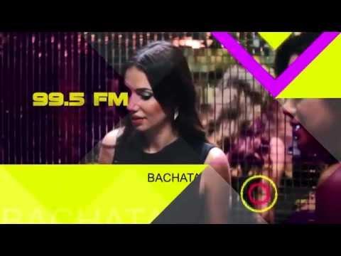 RADIO METRO CHOLUTECA - HONDURAS - PROMO 03
