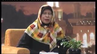 MAJELIS TAKLIM MUSLIMAH NAHDLATUL  'ULAMA