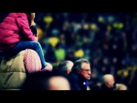 Borussia Dortmund 2012/2013 -