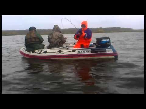рыбалка усть бельск форум