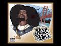 X.O. Remi - Mac Dre