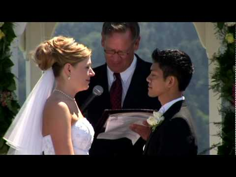 Funny Surprise Wedding Vows Funny Surprise Wedding Vows