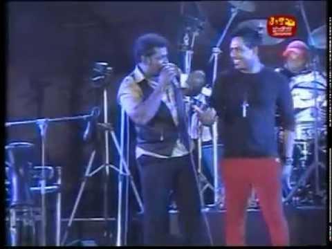 Mini Gawuma - Rose Alagiyawanna & Ranga Jayamaha With Flash Back  Heeralugedara 2014 video