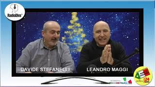 Buon Natale da Made in Polesine