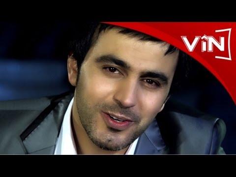 Eman Duktor- Hesh Te Dikem- Nojdar M.Tahir - (Kurdish Music)