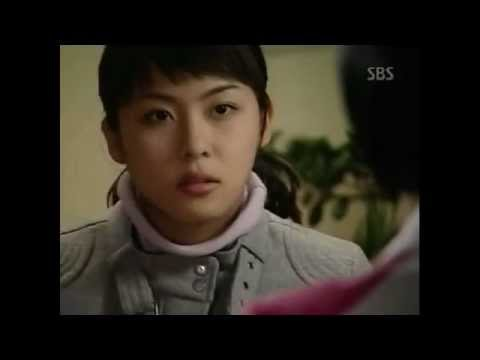 What Happened In Bali Ost : Cho Eun(조은) - Why Can't It Be Me?(안되겠니) video