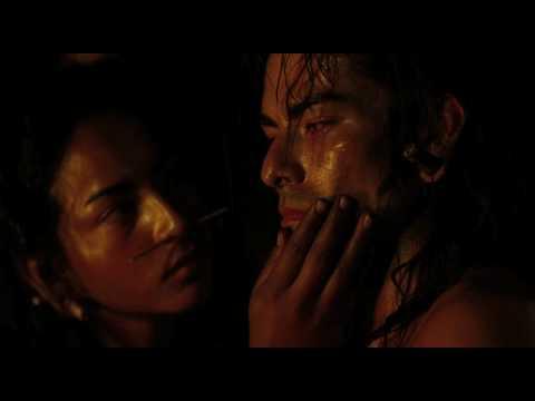 Apocalypto - Promo/Trailer - HD 1080p