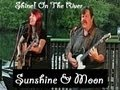 MISSISSIPPI WOMAN Shine! On The River - Melody Dawn Records - Country Music 